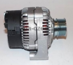 ALTERNATOR CA1062IRAS