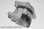 ALTERNATOR CA1385 IR