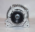 ALTERNATOR CA1445IR AS