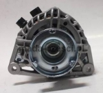 ALTERNATOR CA1475IR AS
