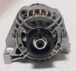ALTERNATOR CA1472IR AS