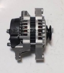 ALTERNATOR CA1473IR AS