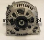 ALTERNATOR CA1509IR