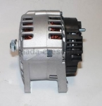 ALTERNATOR CA1627IR AS