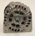 ALTERNATOR CA1645IR AS