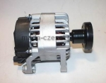 ALTERNATOR CA1694IR AS