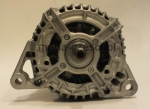 ALTERNATOR CA1746IR