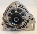 ALTERNATOR CA1750IR AS