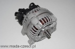 ALTERNATOR CA1761 IR