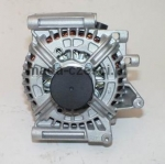 ALTERNATOR CA1764IR AS
