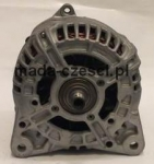 ALTERNATOR CA1823IR