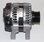 ALTERNATOR CA1834IR OE