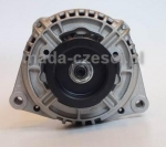 ALTERNATOR CA1831IR AS