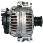ALTERNATOR CA1840IR HC