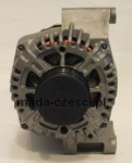 ALTERNATOR CA1862IR VALEO