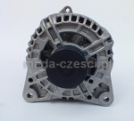 ALTERNATOR CA1877IR HC