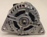 ALTERNATOR CA1915REG