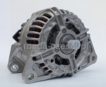 ALTERNATOR CA1913IR HC