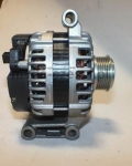 ALTERNATOR CA1928 IR BOSCH