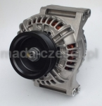 ALTERNATOR CA1939IR OE