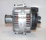 ALTERNATOR CA2038IR VALEO