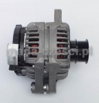 ALTERNATOR CA2045IR