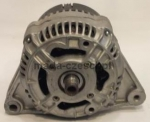 ALTERNATOR CA618IR
