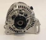 ALTERNATOR CA740IR AS