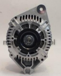 ALTERNATOR CA825IR AS