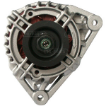 ALTERNATOR CA 1217 IR (FORD 1.8D,TD)