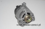 ALTERNATOR CA890 IR (PUNTO)