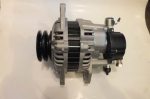 ALTERNATOR JA1518IR