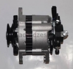 ALTERNATOR JA863IR AS